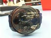 EMPORIO ARMANI Gent's Wristwatch AR-5985
